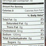 JDs-Bacon-Salt-Variety-Pack-Low-Sodium-Natural-Pack-of-3-0-0