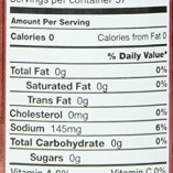 JDs-Bacon-Salt-Variety-Pack-Low-Sodium-Natural-Pack-of-3-0-2