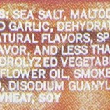 JDs-Bacon-Salt-Variety-Pack-Low-Sodium-Natural-Pack-of-3-0-3