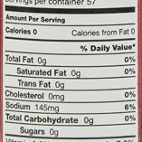 JDs-Bacon-Salt-Variety-Pack-Low-Sodium-Natural-Pack-of-3-0-4
