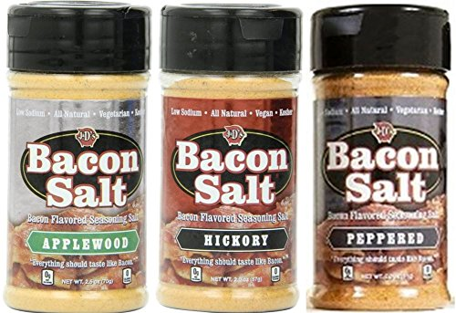 JDs-Bacon-Salt-Variety-Pack-Low-Sodium-Natural-Pack-of-3-0