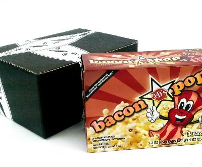 JDs-BaconPOP-Bacon-Flavor-Microwave-Popcorn-9-oz-Box-in-a-Gift-Box-0