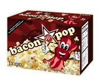 JDs-BaconPop-Bacon-Flavored-Microwavable-Popcorn-3-Count-Boxes-Pack-of-2-0