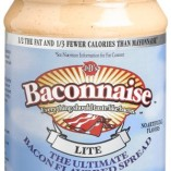 JDs-Baconnaise-Bacon-Flavored-Spread-Regular-15-Ounce-Jars-Pack-of-3-0-0