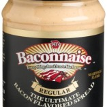 JDs-Baconnaise-Bacon-Flavored-Spread-Regular-15-Ounce-Jars-Pack-of-3-0