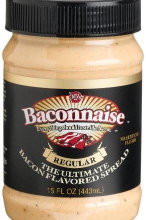 JDs-Baconnaise-Bacon-Flavored-Spread-Regular-15-Ounce-Jars-Pack-of-3-0