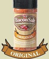 JDs-Original-Bacon-Salt-0