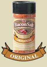 JDs-Original-Bacon-Salt-0