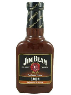 Jim-Beam-Bacon-Flavored-Barbecue-Sauce-0