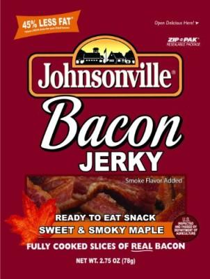 Johnsonville-Sweet-Smoky-MAPLE-BACON-JERKY-0