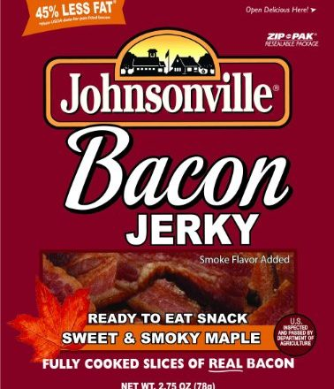 Johnsonville-Sweet-Smoky-MAPLE-BACON-JERKY-0