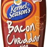 Kernel-Seasons-Bacon-Cheddar-Popcorn-Seasoning-285-Ounce-Shakers-Pack-of-6-0