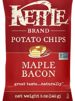 Kettle-Chips-Maple-Bacon-5-Ounce-Pack-of-15-0