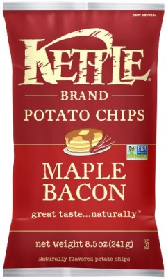 Kettle-Chips-Maple-Bacon-85-Ounce-Pack-of-12-0
