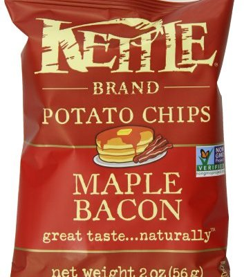 Kettle-Potato-Chips-Maple-Bacon-Caddy-6-Count-0