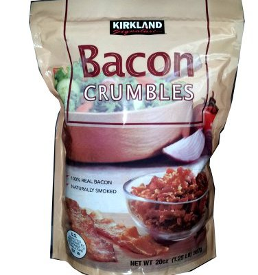 Kirkland-Signature-Crumbled-Bacon-20-oz-567-g-0