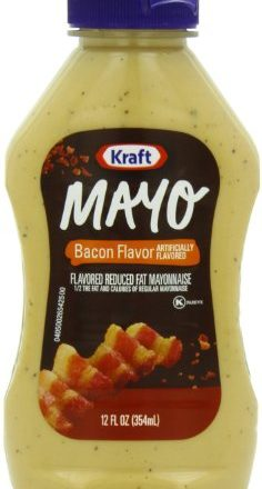 Kraft-Bacon-Flavored-Mayo-12oz-Squeeze-Bottle-Pack-of-2-0