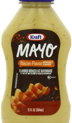 Kraft-Mayo-Mayonnaise-Bottle-Bacon-12-Ounce-0