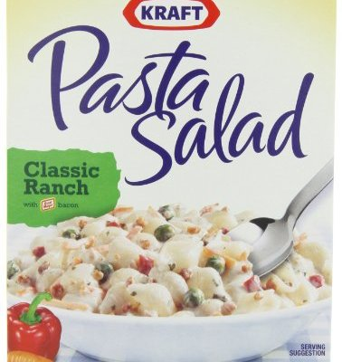 Kraft-Pasta-Salad-Classic-Ranch-With-Bacon-66-Ounce-Boxes-Pack-of-12-0