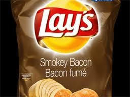 Lays-Smokey-Bacon-Chips-0
