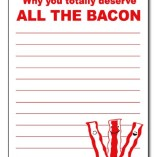 Magnetic-Notepad-Why-You-Totally-Deserve-All-The-Bacon-425-x-55-Red-0