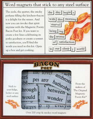 Magnetic-Poetry-Kit-Bacon-Poet-0-0