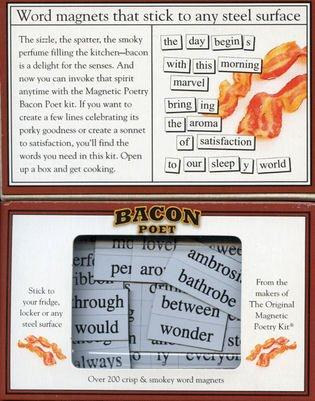 Magnetic-Poetry-Kit-Bacon-Poet-0-0