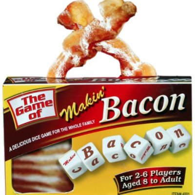 Makin-Bacon-Board-Game-0