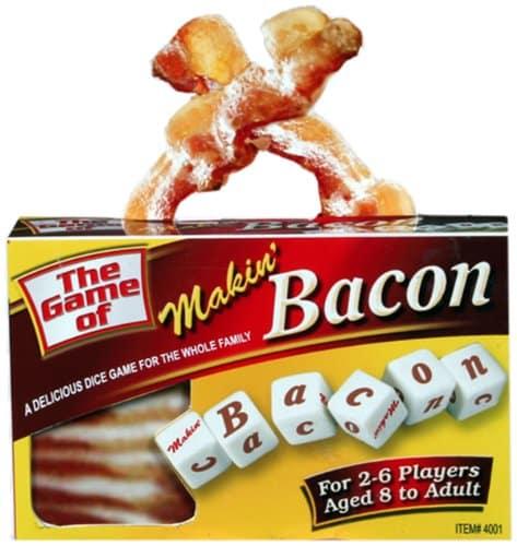 Makin-Bacon-Board-Game-0