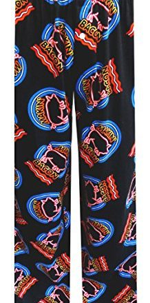 Makin-Bacon-Lounge-Pants-for-men-Large-0