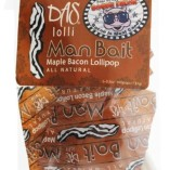 Man-Bait-Maple-Bacon-Lollipops-5-pack-0