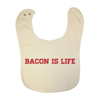 Mashed-Clothing-Bacon-is-Life-Organic-Baby-Bib-0