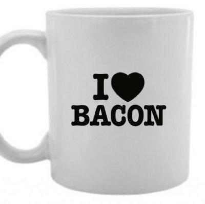 Mashed-Mugs-I-Love-Heart-Bacon-Black-Print-Jumbo-Coffee-CupTea-Mug-White-0