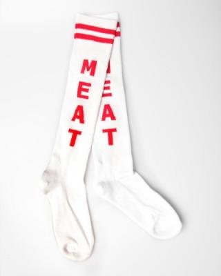 Meat-Unisex-Socks-For-Meat-Bacon-Lovers-0