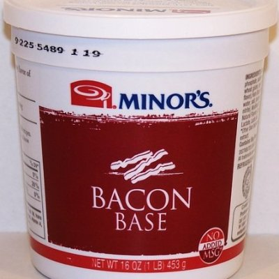 Minors-Bacon-Base-16-oz-No-added-MSG-0