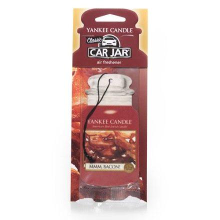 Mmm-Bacon-Car-Jar-Yankee-Candle-0