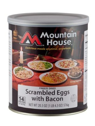 Mountain-House-10-Can-Precooked-Scrambled-Eggs-wBacon-16-23-cup-servings-0