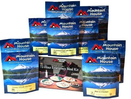 Mountain-House-72-Hour-Emergency-Meal-Kit-9-Pouches-0