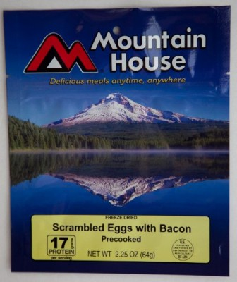 Mountain-House-Scrambled-Eggs-with-Bacon-1-Pouch-0