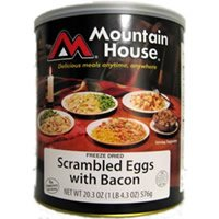 Mountain-House-Scrambles-Eggs-with-Bacon-0