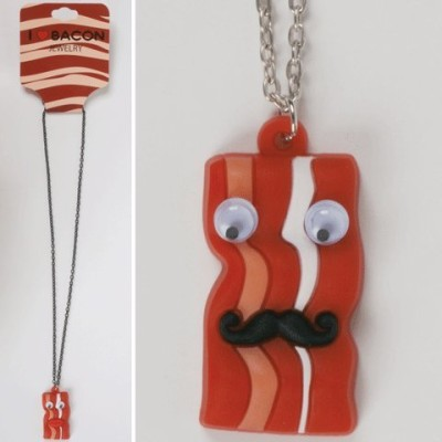 Mr-Bacon-Necklace-0