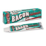 Mr-Bacons-Bacon-Flavored-Toothpaste-0