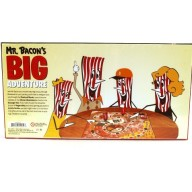 Mr-Bacons-Big-Adventure-Board-Game-0-0