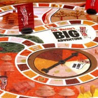 Mr-Bacons-Big-Adventure-Board-Game-0-1