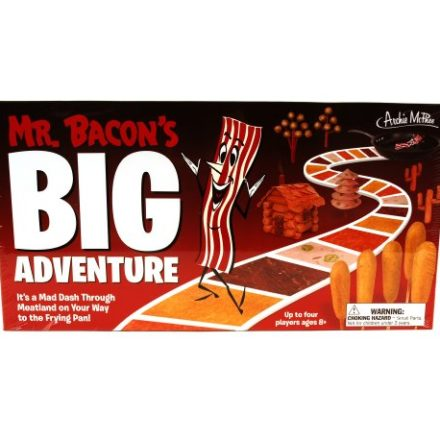 Mr-Bacons-Big-Adventure-Board-Game-0