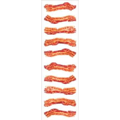 Mrs-Grossmans-Sticker-Crispy-Bacon-0