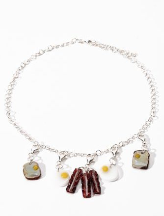 Necklace-Bacon-Eggs-and-Toast-0