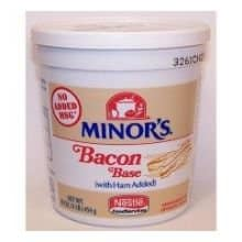 Nestle-Minors-No-Added-MSG-Bacon-Base-1-Pound-6-per-case-0