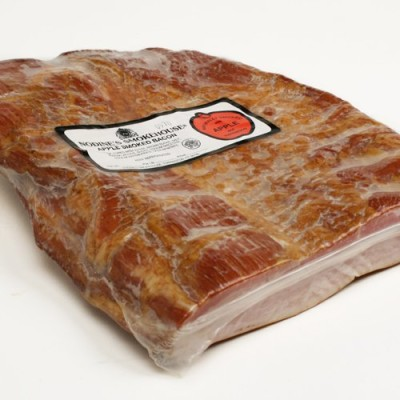 Nodines-Applewood-Smoked-Bacon-Half-Slab-4-pound-0