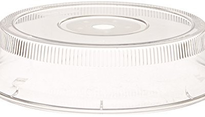 Nordic-Ware-65004-11-Inch-Microwave-Plate-Cover-0